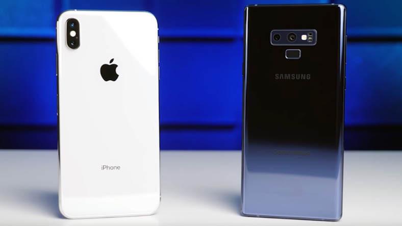 Yeni iPhone ve Galaxy Note10 Ne Zaman Tanıtılacak?