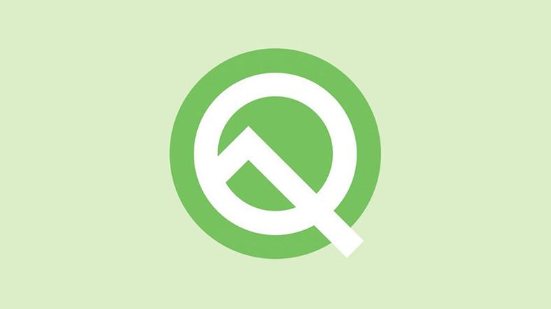 Android Q Beta Güncellemesi Alacak Xiaomi Cihazlar