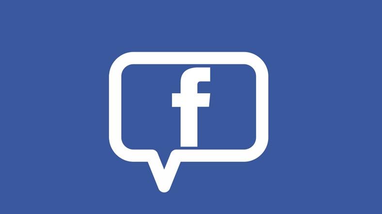 Facebook, Yorumların Sıralanacağı Bir Güncelleme Yaptı