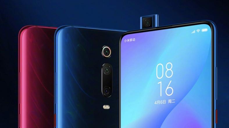 Xiaomi Mi 9T'nin Kutu Açılış Videosu Yayınlandı