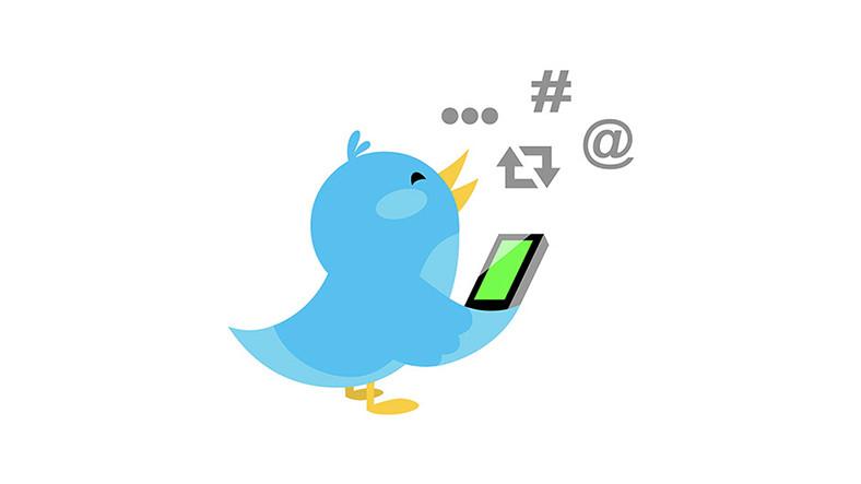 Twitter Botlarını Algılayan Uygulama Geliştirildi