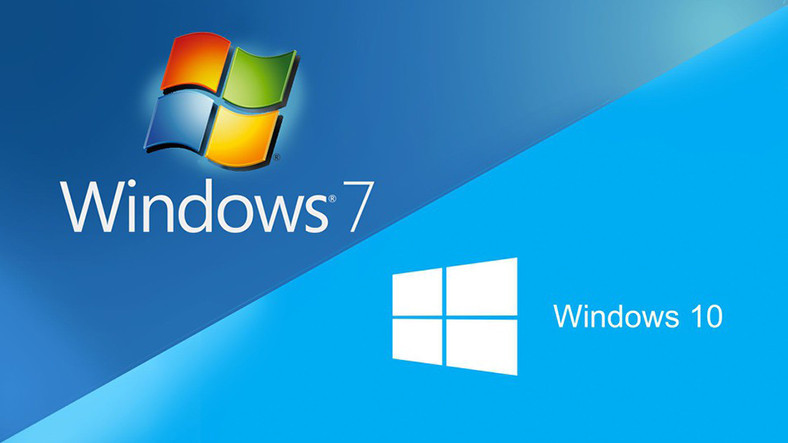 Windows 7 Teması, Windows 10'da Nasıl Kullanılır?