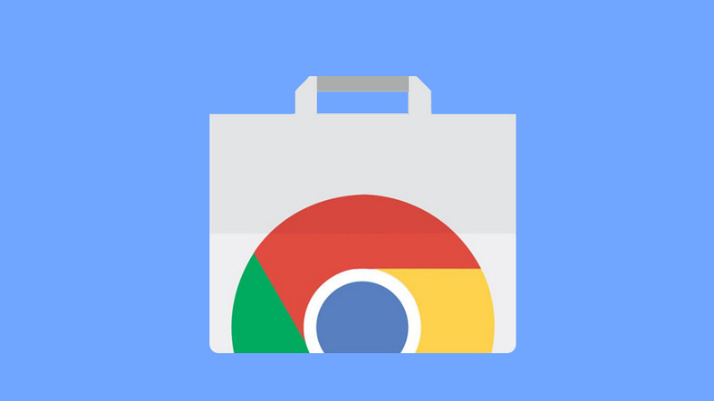 Google Chrome'un Yeni Eklentisi, Siteleri Denetliyor
