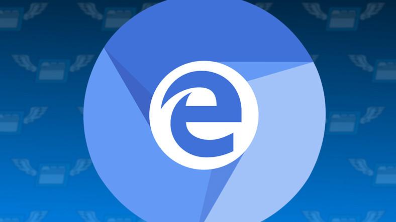 Chromium Tabanlı Edge, Windows 7 ve Windows 8 İçin Hazır