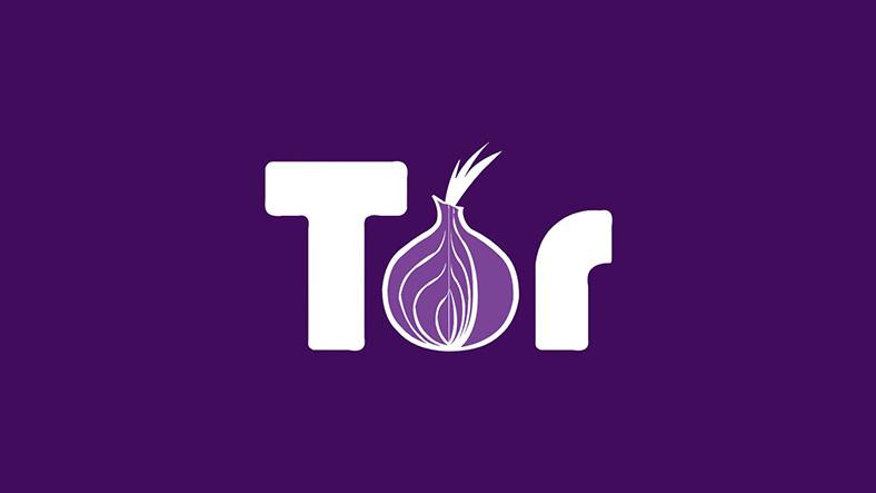 Tor Tarayıcının 8.5.2 Sürümü Yayınlandı