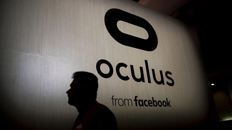 Oculus Connect 6 Geliştirici Konferansının Tarihi Açıklandı