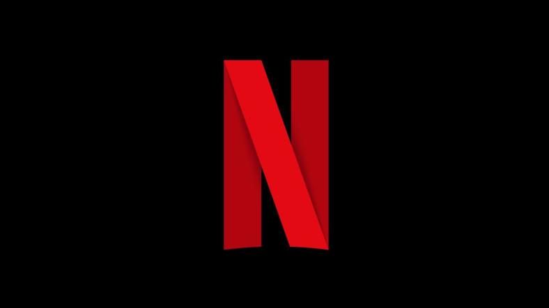 Netflix Yayın Hayatına Reklam Almadan Devam Edebilecek mi?