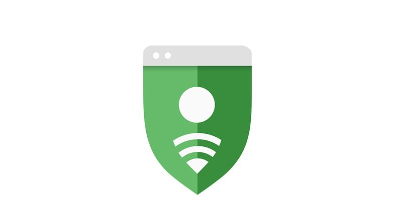 Google Chrome'a Zararlı Siteleri Gösteren Eklenti Geldi