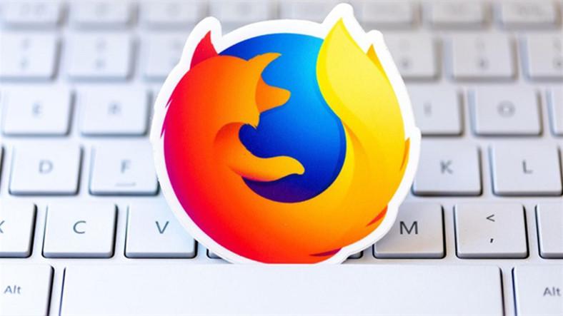 Coinbase Kullanıcılarını Tehdit Eden Firefox Açığı Giderildi