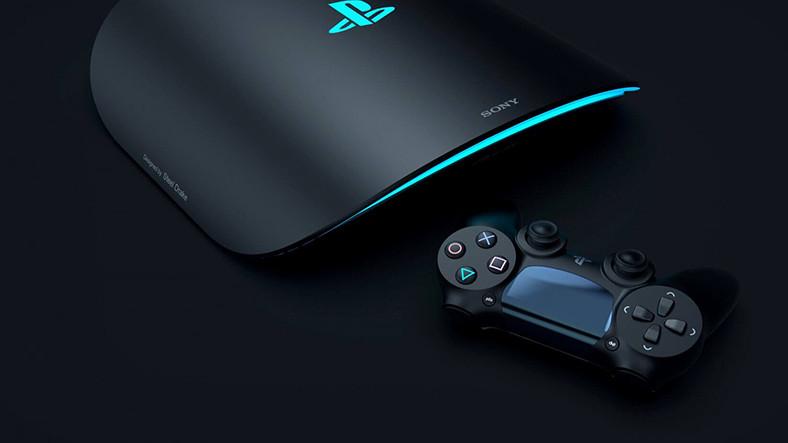 Sony, Konsollarda Çığır Açacak Bir Özellikle Gelecek