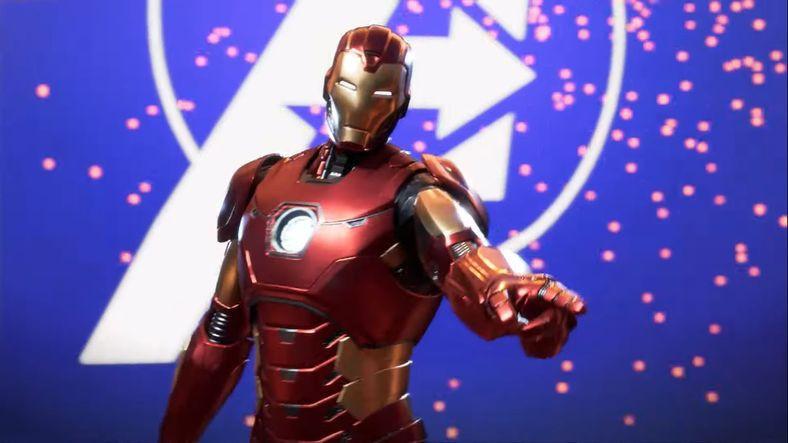 Marvel's Avengers, Çevrimdışı Olarak da Oynanabilecek