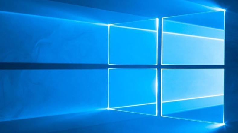 Microsoft'tan, Windows'un Yavaş Kapanmasıyla İlgili Açıklama
