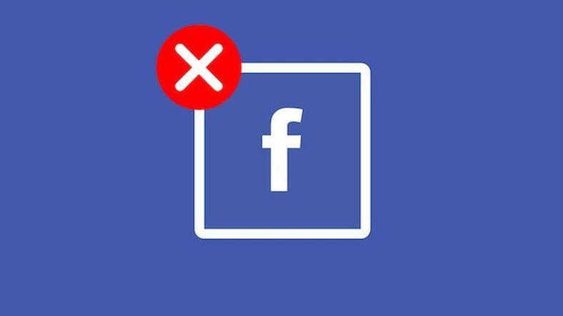 Facebook, Sinir Bozucu Kırmızı Bildirim Noktalarını Kapatmayı Test Ediyor