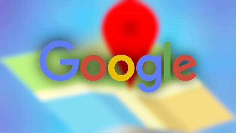 Kullanıcılar, Google'daki Konum Verilerini Silebilecekler