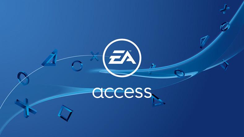 EA Access'in PlayStation 4'e Geleceği Tarih Belli Oldu