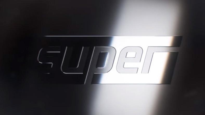 NVIDIA, RTX SUPER Modellerinin Fiyatını Açıkladı