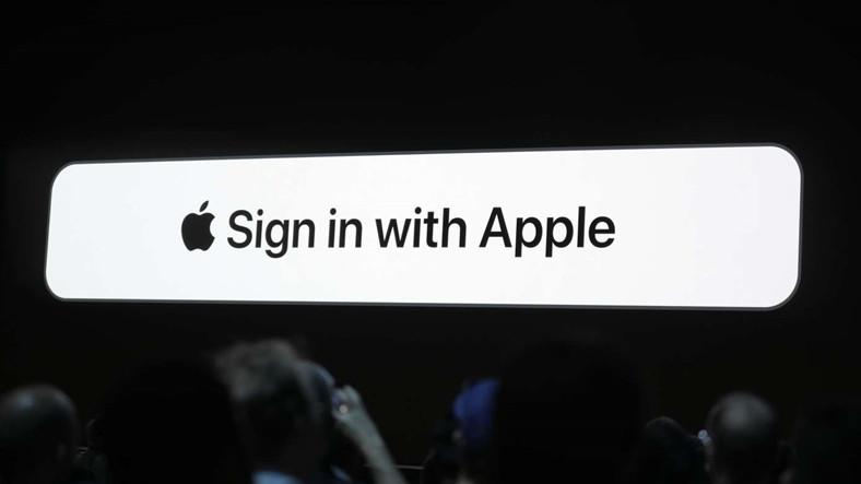 Apple ile Giriş Yap Özelliği, Güvenlik Sorunları Doğurabilir