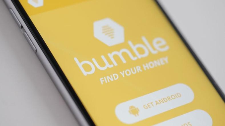 Bumble'a Sesli ve Görüntülü Görüşme Geliyor