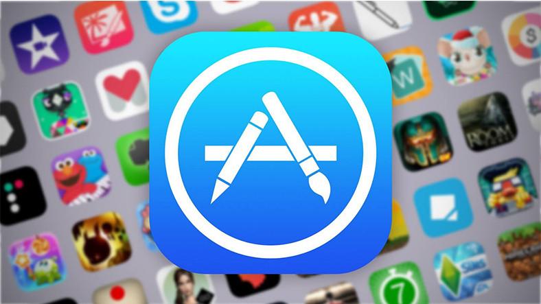 Toplam Değeri 73 TL Olan 7 iOS Uygulama