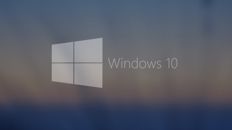 Yeni Windows 10 Güncellemesi Hakkında Önemli Açıklamalar