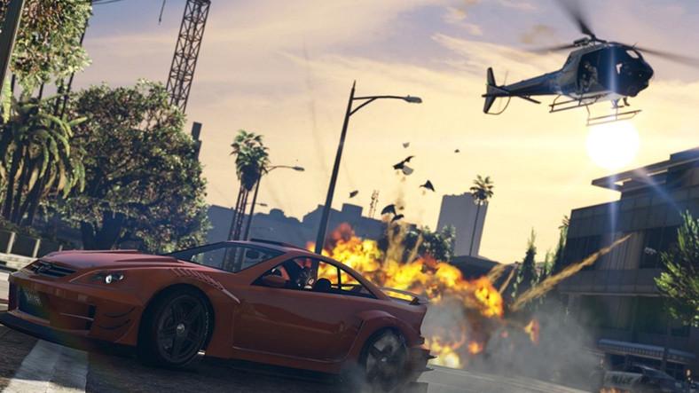Grand Theft Auto 6 Denied knowledge of Cuba