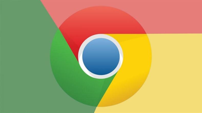 Chrome, Fazla Kaynak Tüketen Reklamları Engelleyecek