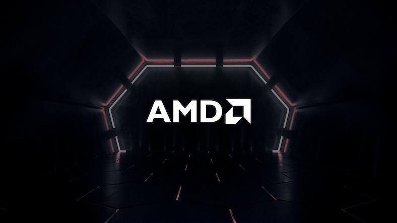 AMD'nin Işın İzleme Teknolojisi Hakkında Gelecek Planları