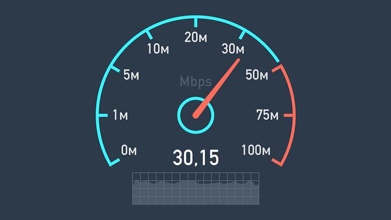 İnternet Hız Testi Nedir? Hız Testleri Nasıl Çalışır?