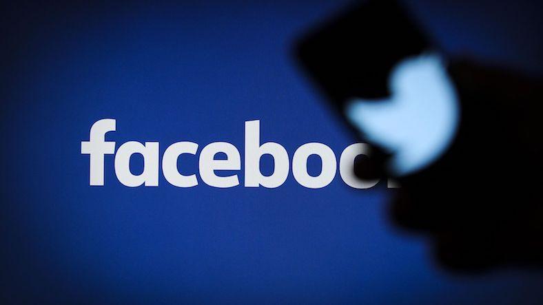Facebook ve Twitter, Beyaz Saray'daki Zirveye Çağrılmadı