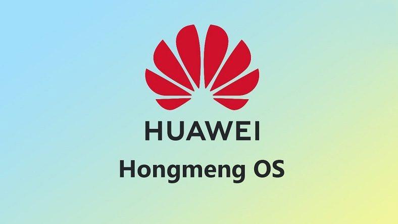 Hongmeng OS'un Android İçin Tehlikelerini Gösteren Rapor