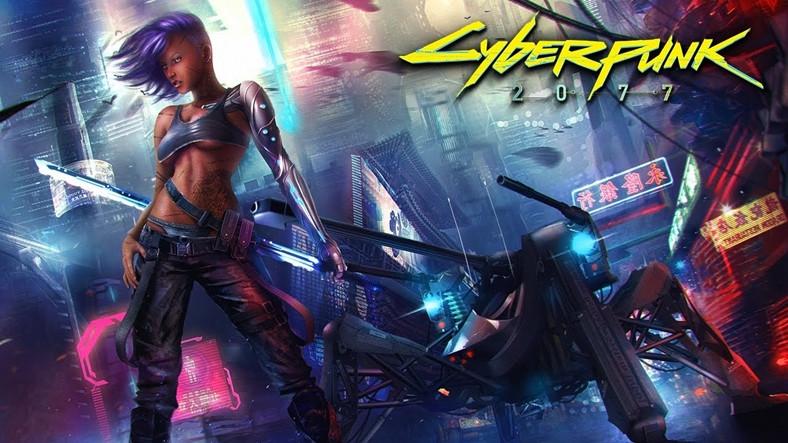 Cyberpunk 2077, En İyi Görüntüyü PS5 ve Scarlett'ta Verecek