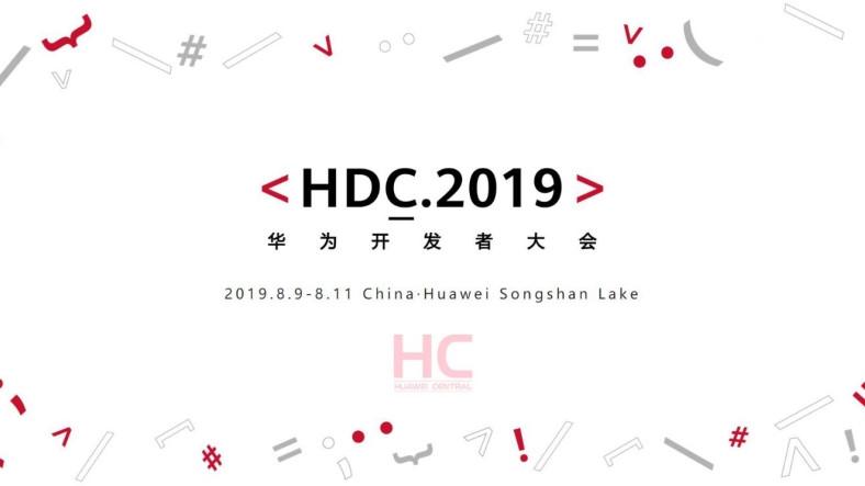 Huawei EMUI 10'un Lansman Tarihi Belli Oldu