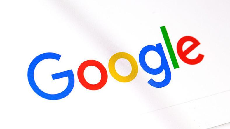 Google'ın Görsel Aramaları Kolaylaştıracak Öneri Özelliği