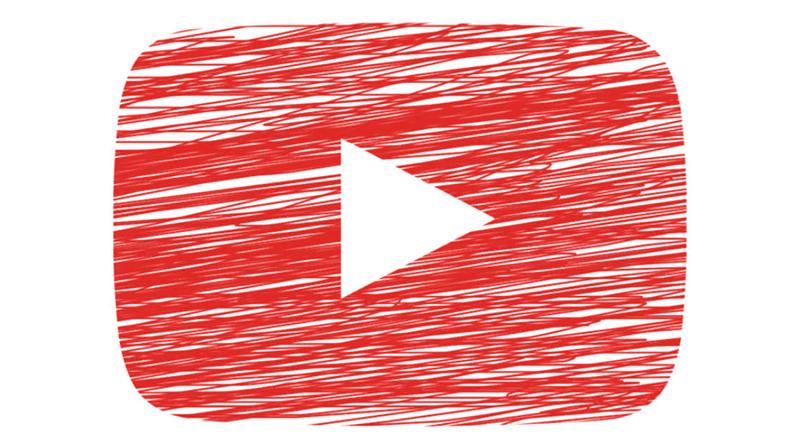 YouTube Premium Seçilen Kanalların Son Videolarını İndirecek