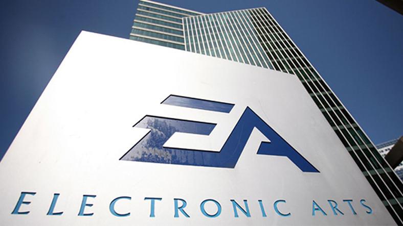 EA: Oyun Sektöründeki 'Kötü Adam' Neden Biziz Bilmiyoruz