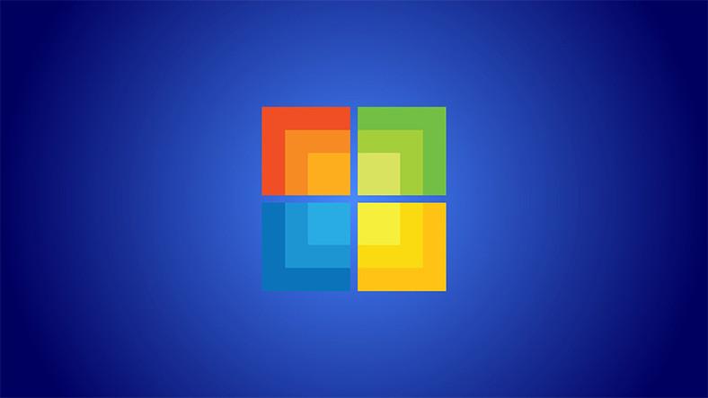 Belirli Süre İnaktif Olan Microsoft Hesapları Kapatılacak