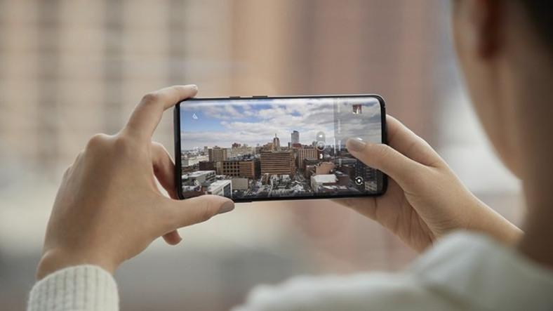 OnePlus 7 Pro'nun Ne Kadara Üretildiği Ortaya Çıktı
