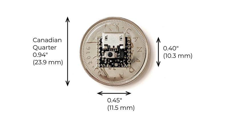 Dünyanın En Küçük Kart Bilgisayarı Atto Nasıl Tasarlandı?