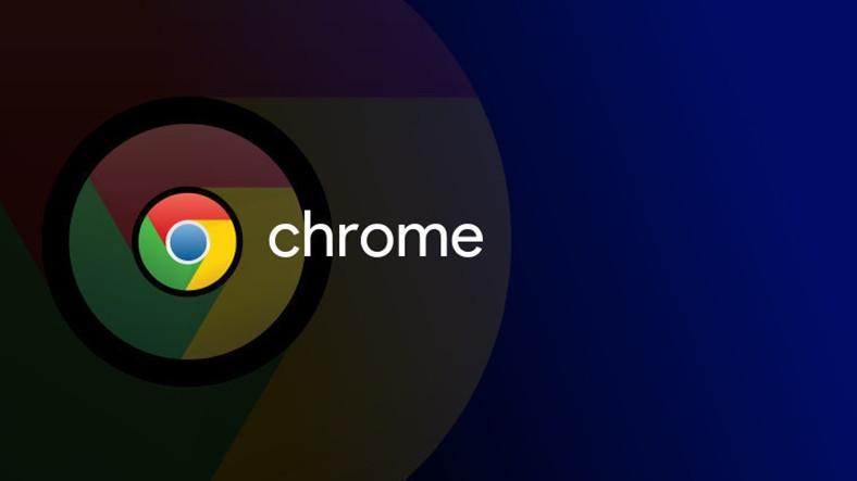 Google, Chrome 77'yle Karanlık Modu Sorunsuz Hale Getirecek