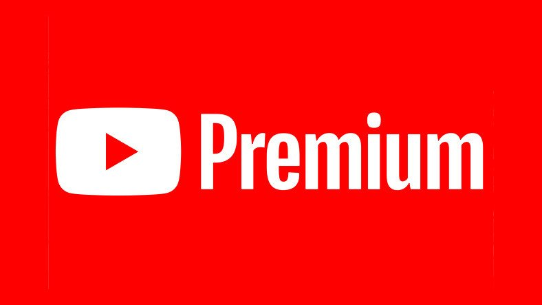 YouTube Premium Türkiye Açıldı - Fiyatı ve Özellikleri
