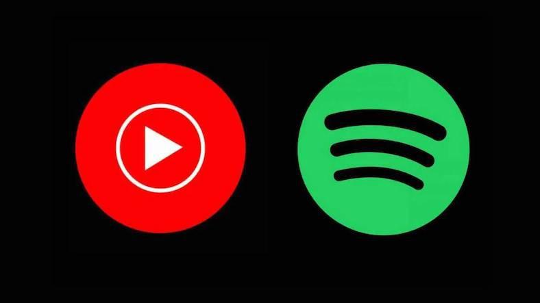 Spotify Yerine YouTube Music'e Abone Olmanız İçin 5 Neden