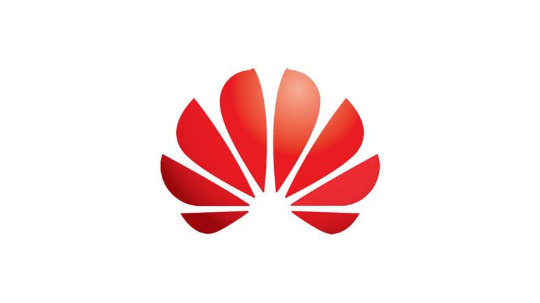 Huawei Harmony OS'un Hangi Cihazla Çıkacağı Belli Oldu