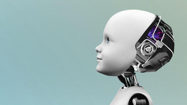 Makine Öğrenmesini Geliştirmede Çocuklardan Esinlenen Teknik