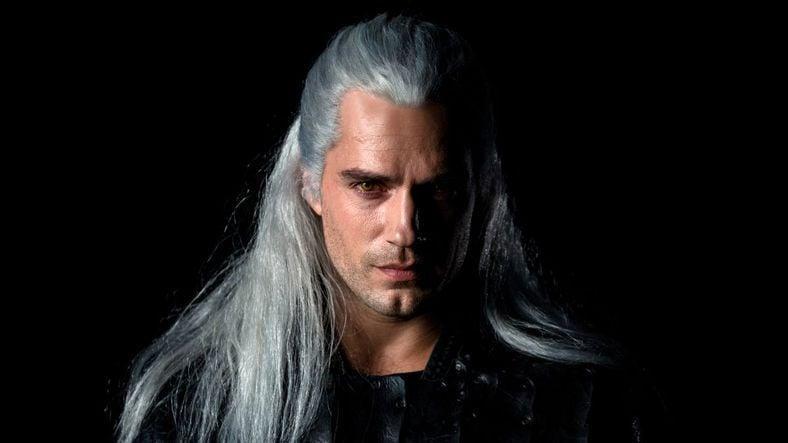 Cinsellik, Politika, Canavarlar: Netflix Dizisi The Witcher'da Her Şey Olacak