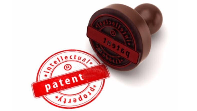 Türkiye'deki Patent Başvurularına Yabancı Şirketler Damga Vurdu