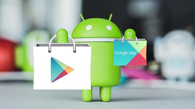 Kısa Süreliğine Ücretsiz 8 Android Oyun