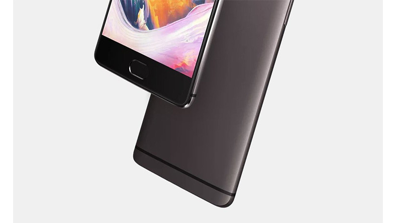 OnePlus 3 ve 3T İçin Başka Bir Android Pie Güncellemesi Geld