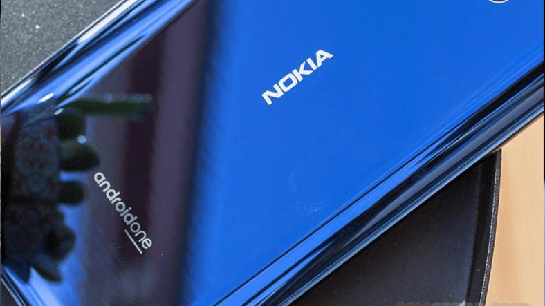 Nokia, 2 Yeni Telefonunu Daha Çıkarmaya Hazırlanıyor