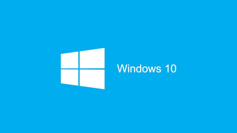 Windows 7'den Doğrudan Windows 10'a Nasıl Geçiş Yapılır?