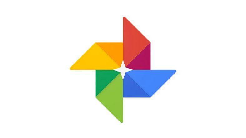 Google Fotoğraflar Kullanarak Fotoğraflar Nasıl Yedeklenir?